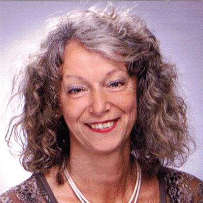 Kerstin Kern